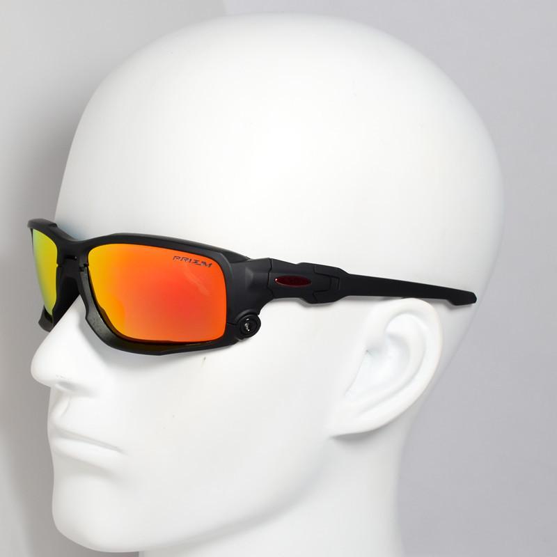 Venda quente-Óculos de Proteção Óculos Militares Paintball Tiro Óculos de Proteção Tático Polarizada Homens Ciclismo Óculos De Sol Óculos de Proteção