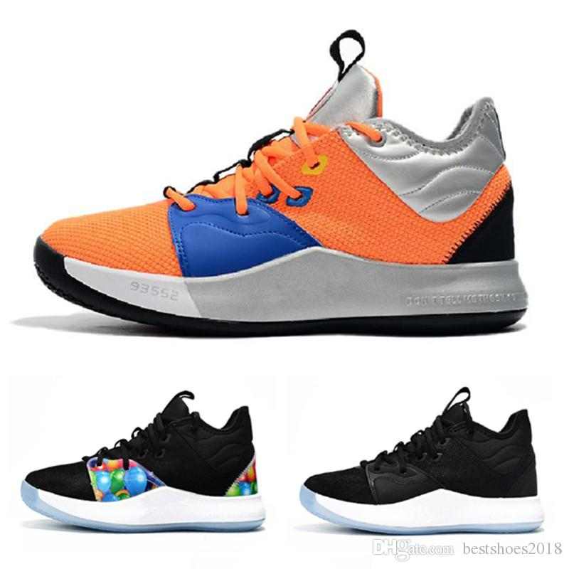 youth pg shoes Kevin Durant shoes on sale
