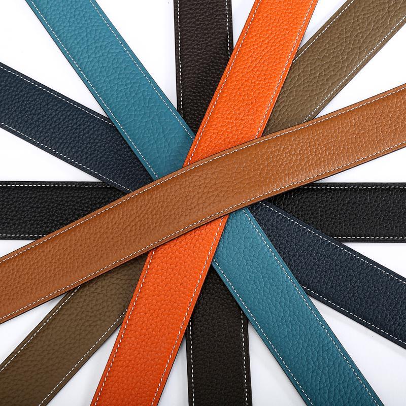 Мода H BUCKLE с коробкой дизайнер пояса роскоши ремни для мужчин женщин H большая пряжка пояса верхней моды мужские кожаные ремни опт бесплатно shipping1