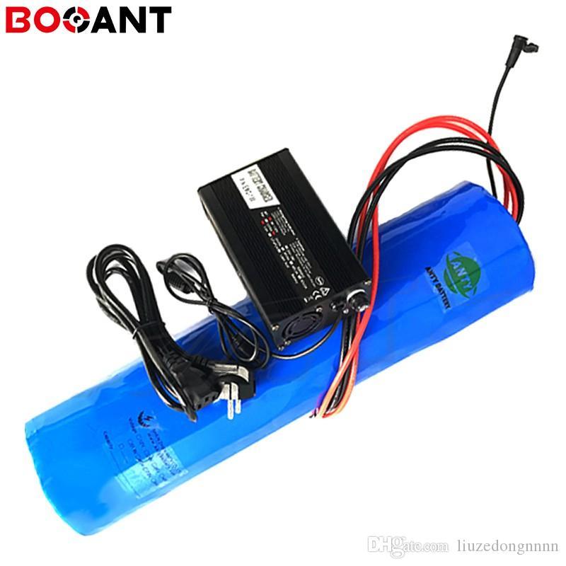 72 V 20Ah 1500 W 3000 W Für Samsung 18650 Ersatzteile E moto-Bateria De Lítio 72 V com 5A 20 S Ca.