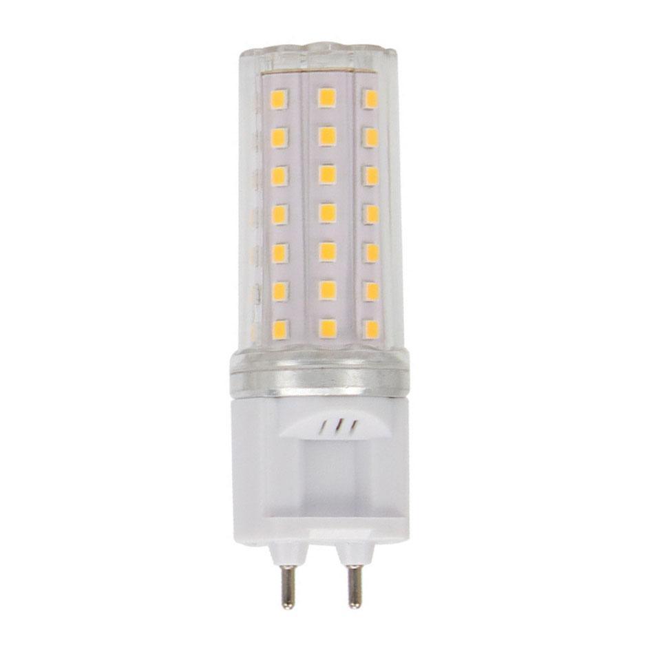 G12 LED Energy Saving Light Lamp Bulb 9W 12W AC85-265V Spotlight Daylight Warm White High Brightness