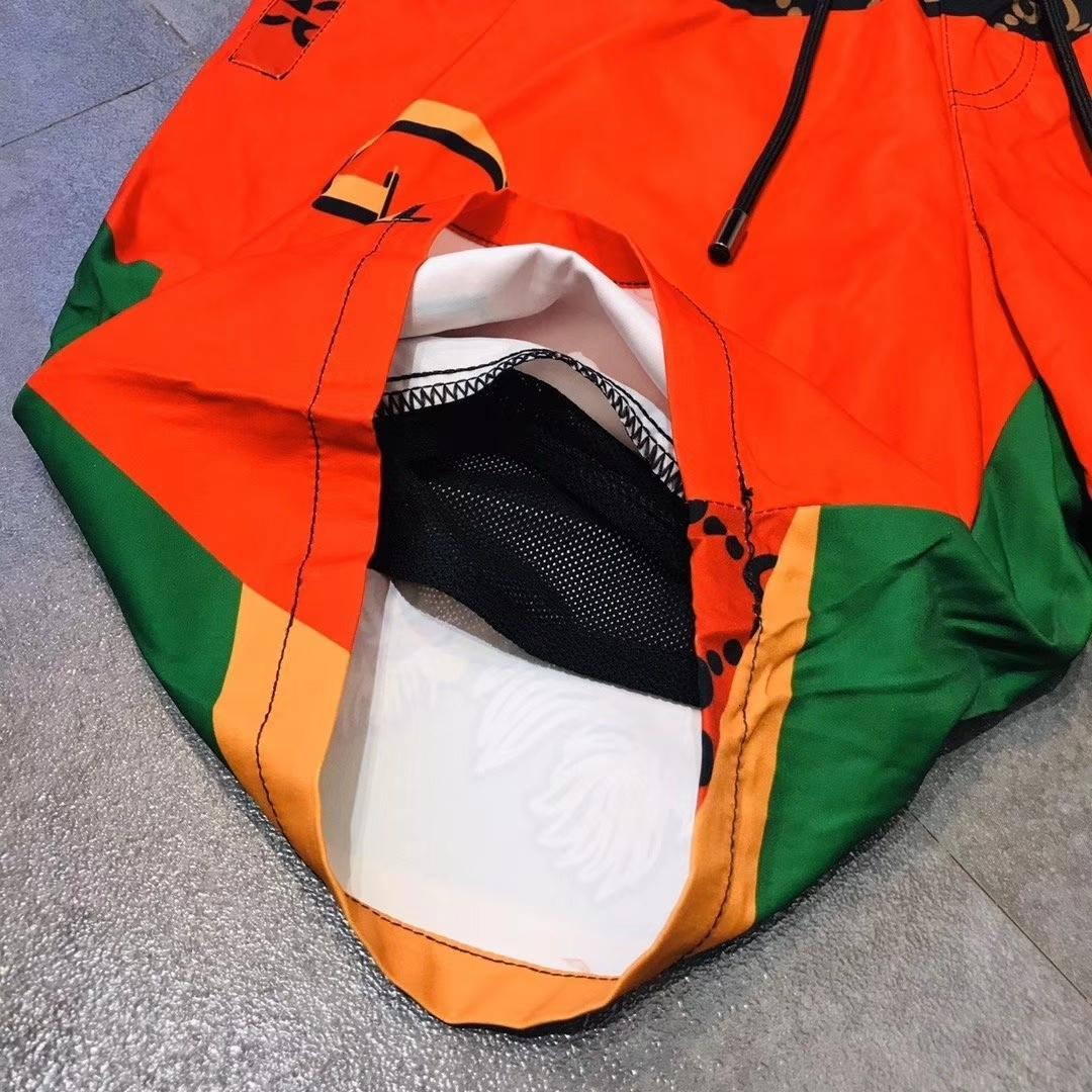 beste Großhandel Lieblings-Mode-kurzen Hosen Shorts für Männer Menssommerkurzschlüsse Boardshorts Männer aktiv TBP1 A80S A80S läuft