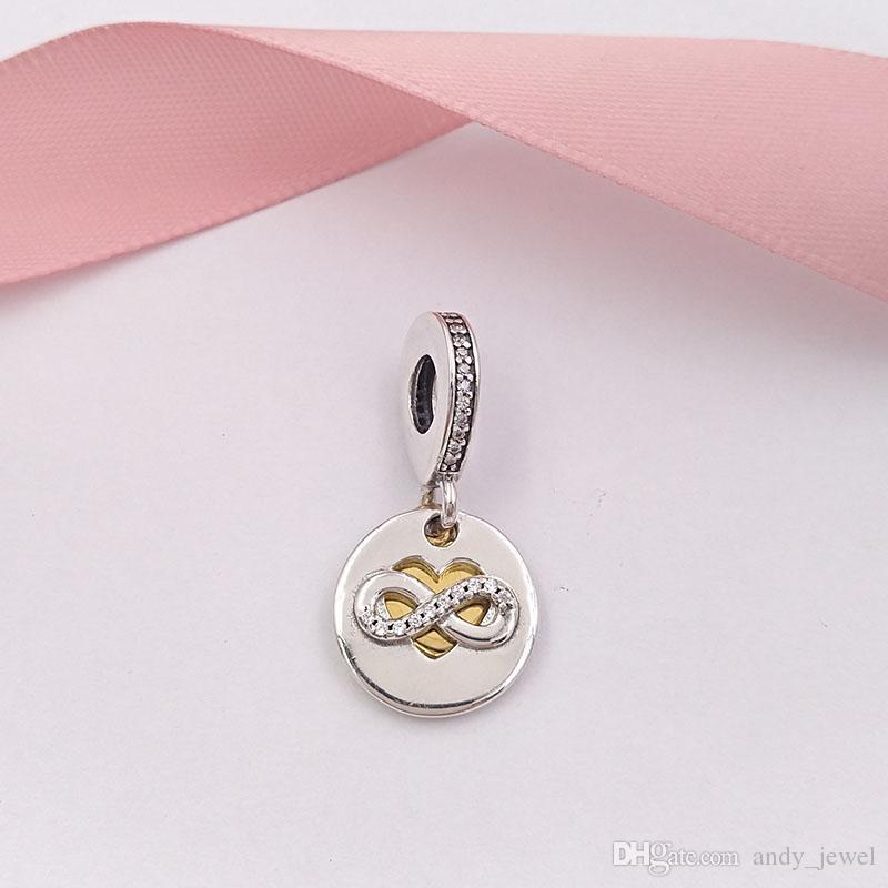500pcs mix new pearl Floating Charm pendant fit Bracelet Key chain wholesale hot