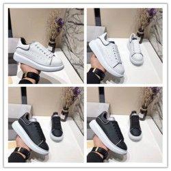 Womens Mens Designers Luminous Reflective 3M Casual Shoes Comfort Dress Shoes Platform Sneaker Party Walking Trainers Sneakers k017