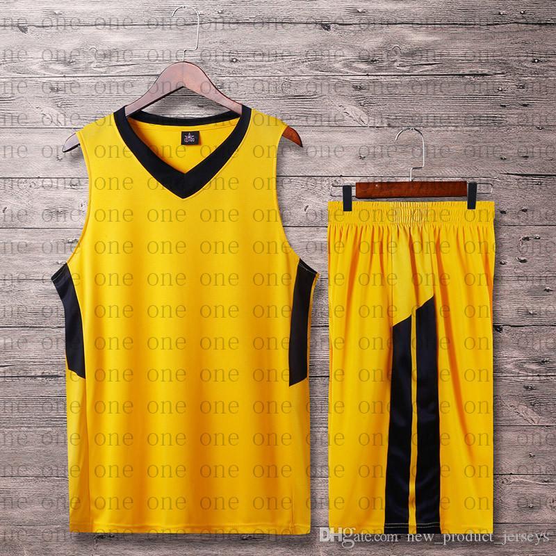 Maillots Hommes Football lastest Vente chaude vêtements d'extérieur Football Vêtements de haute qualité 2020 00247545454