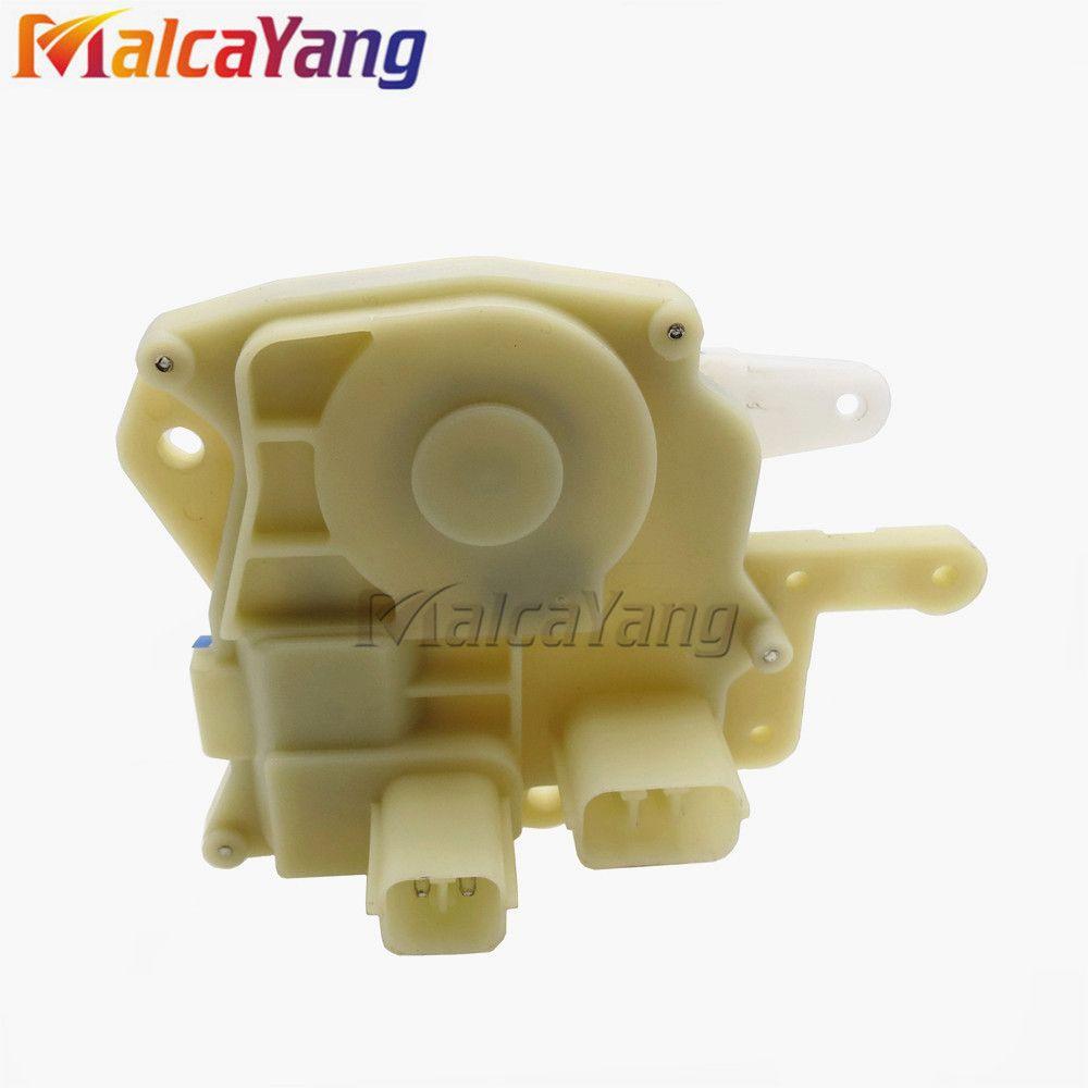 Dianteiro direito Poder Door Lock atuador da chave 72115-S84-A11 Para Honda CR-V Fit Civic Accord Odyssey S2000 introspecção Top Quality