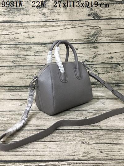 Дизайнер-модные сумки на ремне абсолютно лучшие сумки из натуральной кожи идеальные швы оригинальное оборудование 22 см ниже 27 см до небольших сумок лучшие цены