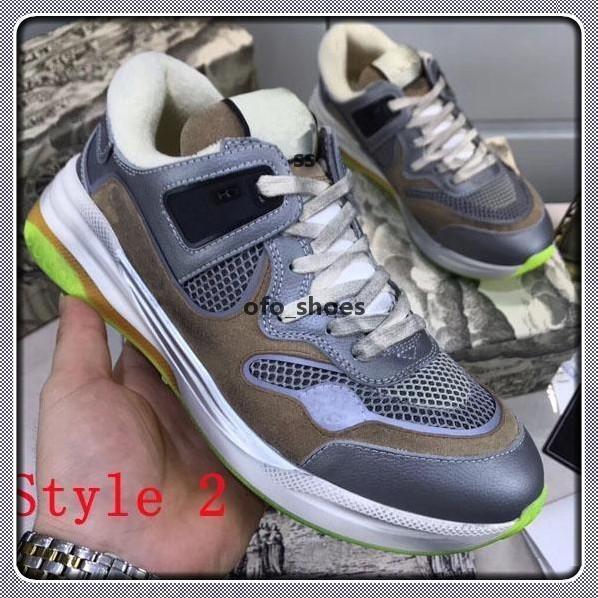 esportes homens e sapatas das mulheres da moda rendas até sapatos par superior dos homens de designer casuais luxo e sapatos femininos