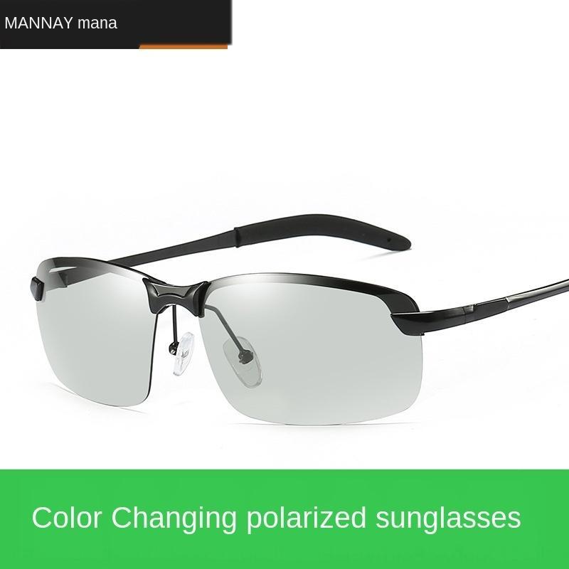 3043 sol 3043 motorista de NRKNT UV à prova de homens polarizados clássicos sundriving polarizada de mudança de cor UV do sol à prova de 0xfLy dos homens clássicos inteligentes