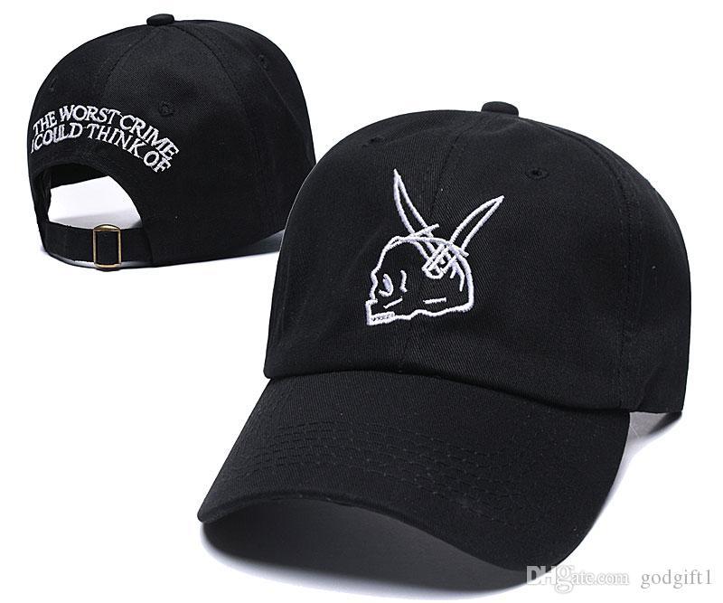 2018 brand mens designer hats adjustable baseball caps luxury lady fashion hat summer trucker casquette women causal ball cap 146