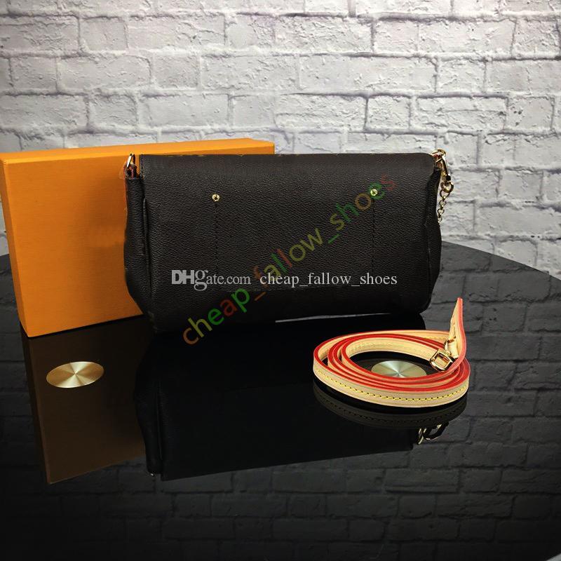 Sacs à main de haute qualité Nouveau sacs à main portefeuilles dames mode sac à bandoulière sac bandoulière sac sacs téléphone mobile Livraison gratuite