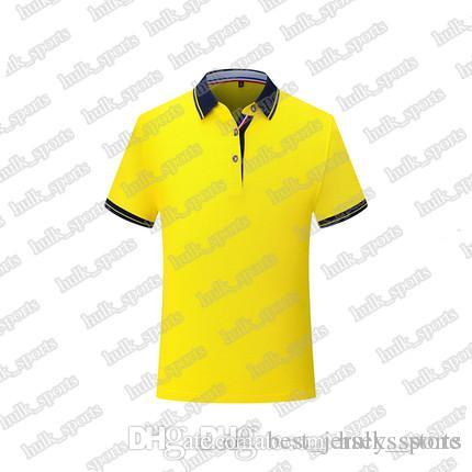 2656 Sports polo Ventilation Quick-drying Hot sales Top quality men 201d T9 Short sleeve-shirt comfortable new style jersey11166618881000113