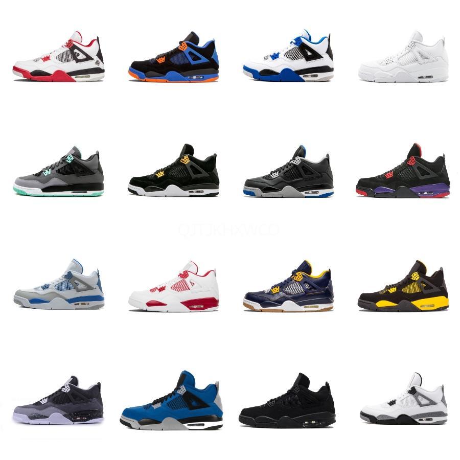 S Hommes Asketall Soes Ment IM Ack Westrook Rafraîchissez gris infrarouge Stealt poudre Lue S X Sport Sneakers Taille -1 # 797
