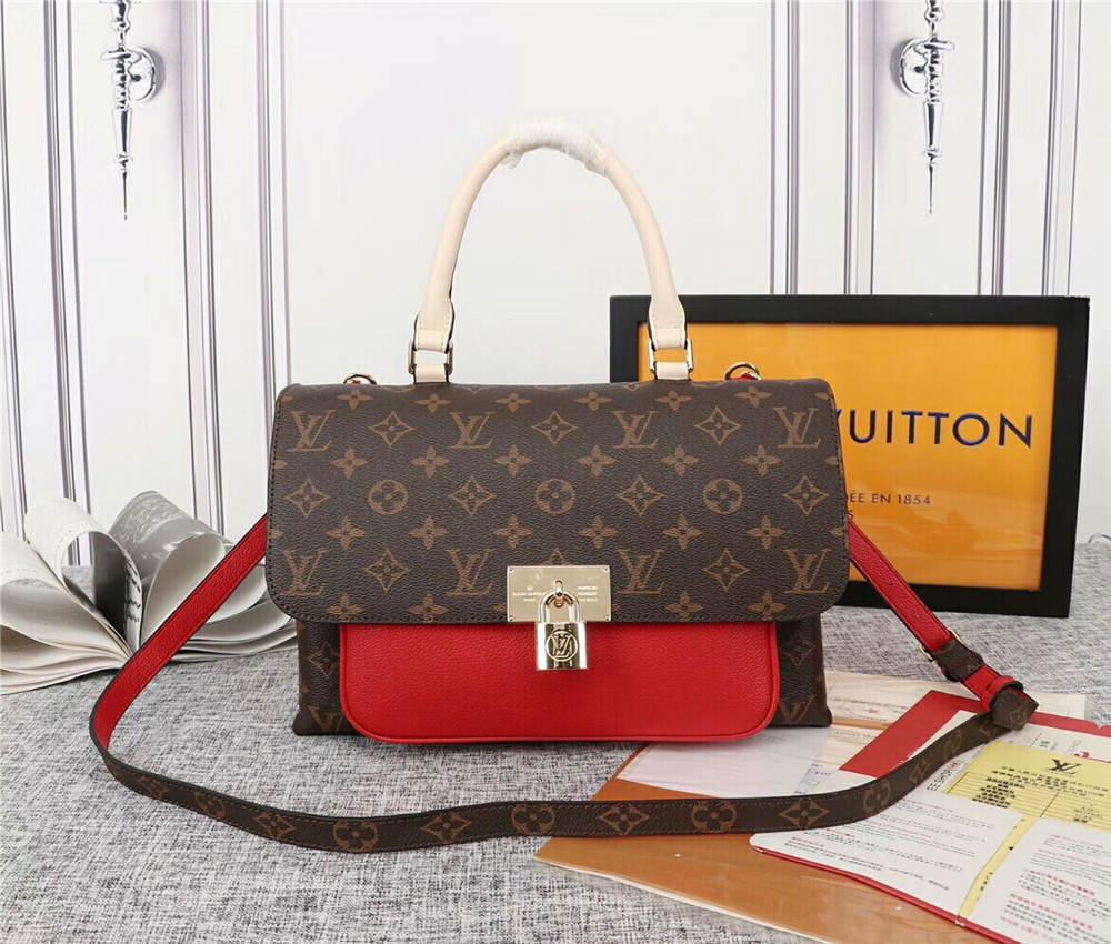 19ss 2019 Sıcak Satış Yüksek kaliteli şık pu küçük kare çanta Siyah Omuz çantası Kilit kadın haberci çanta bayanlar el çantaları için çanta ekose