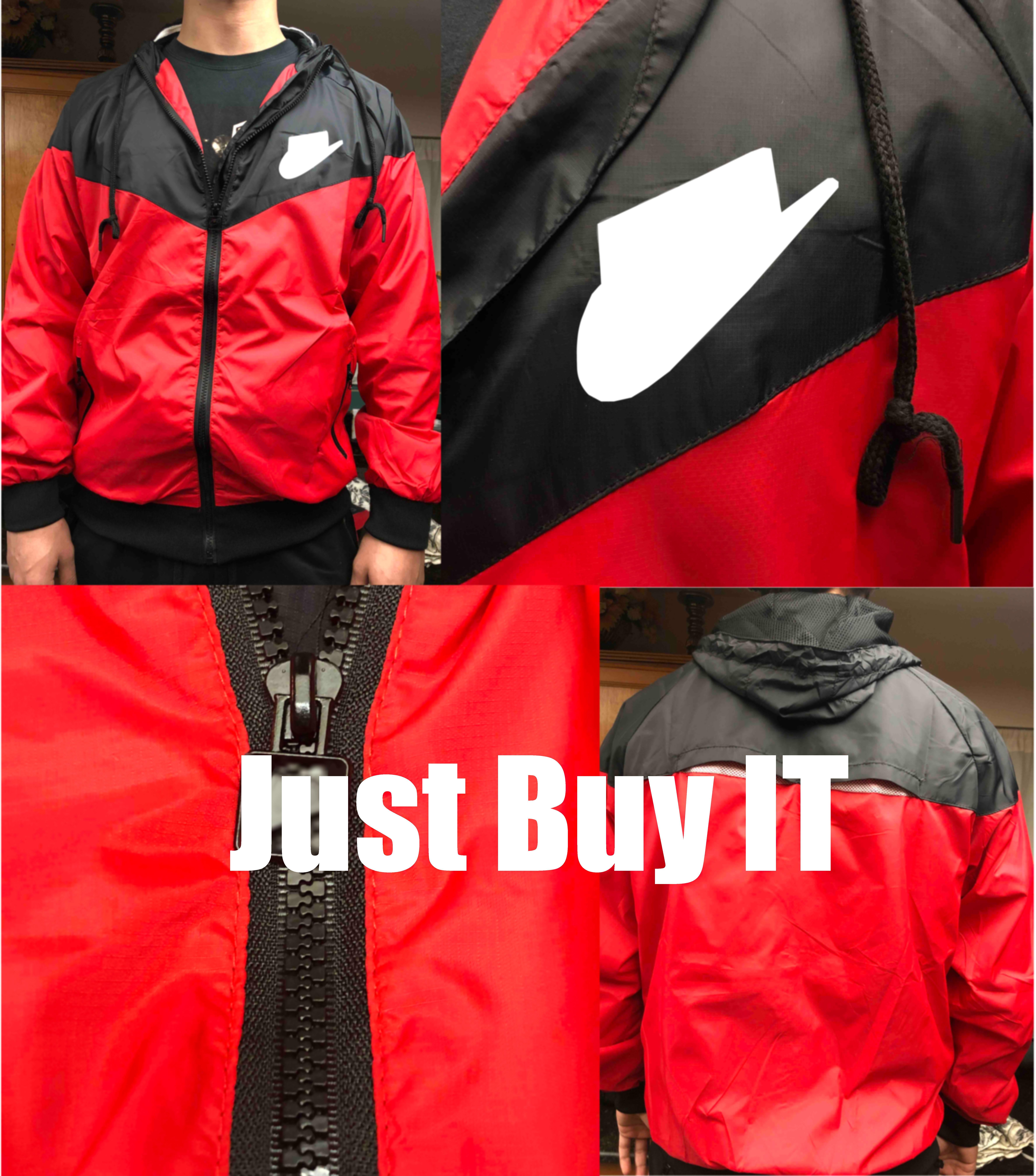 20SS vestes pour hommes actifs Automne Sweat Sportwear Outdoor lettres Mode manches longues Zipper coupe-vent pour 5 Styles gros