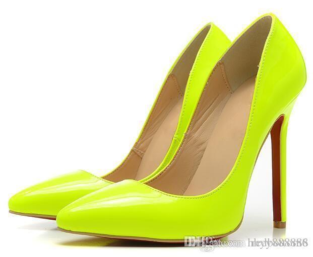 Diseñador de verano para mujer Mocasines con fondo rojo Zapatos planos casuales Tacones punta redonda Zapatos mocasín en blanco y negro Color puro Zapatos para mujer de moda Todo tamaño