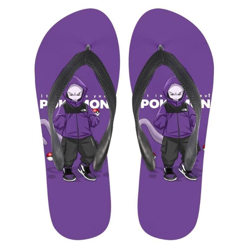 2020 nouveau modèle de mode pantoufles femmes femmes pantoufles été plat chaussures de plage 3D femmes bas de tongs