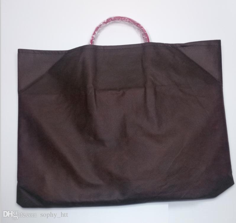 GY مصمم حقائب اليد حقيبة يد حقائب فاخرة leatherHoundstooth نمط باريس الكبيرة والمتوسطة الحجم القدرة حقيبة تسوق حقيبة اليد الأفاق محفظة