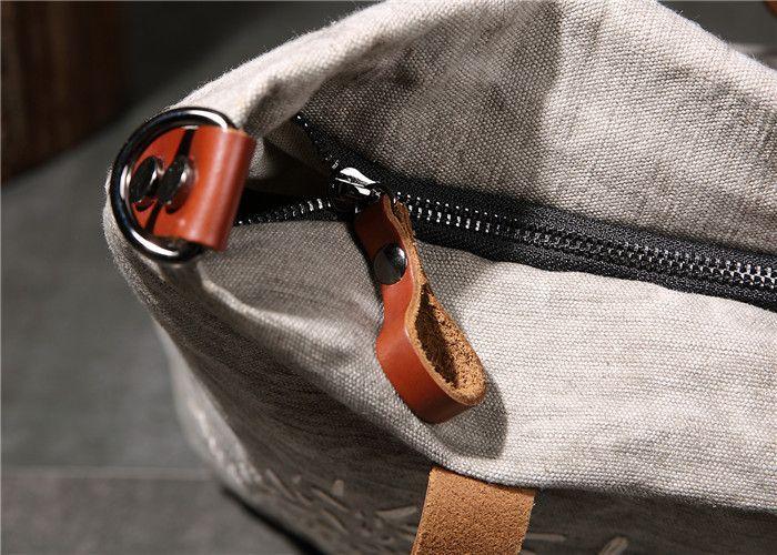 2021 mais recentes bolsas de moda, homens e mulheres sacos de ombro, bolsa, mochilas, crossbody, pack de cintura.fanny packs top qualidade k83317