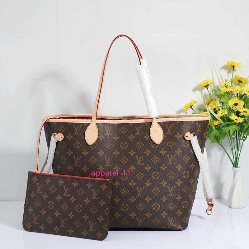 2020 marca designer donne scintillio della borsa borse jungui borsa a tracolla delle borse crossbody totes Patchwork