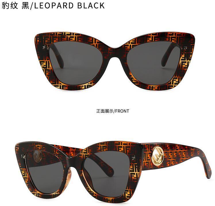 Gafas de sol vintage transfronterizas al por mayor-primavera 2019 para Europa y las gafas de sol estrechas estrechas de Micro Standard Standard Standard