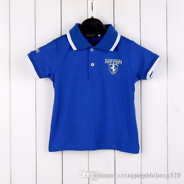 Одежда для новорожденных Наборы для девочек Мальчик Медвежонок Rompers Комбинезоны Брюки Hat 3шт Детские Coming Home Наряды Set A7