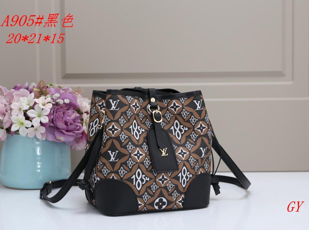 Женские сумки посыльного плеча мешок парит Сумка женская сумки сумки женщины сумка сумки одно плечо сумки сумки Сумки кошельки теги 39
