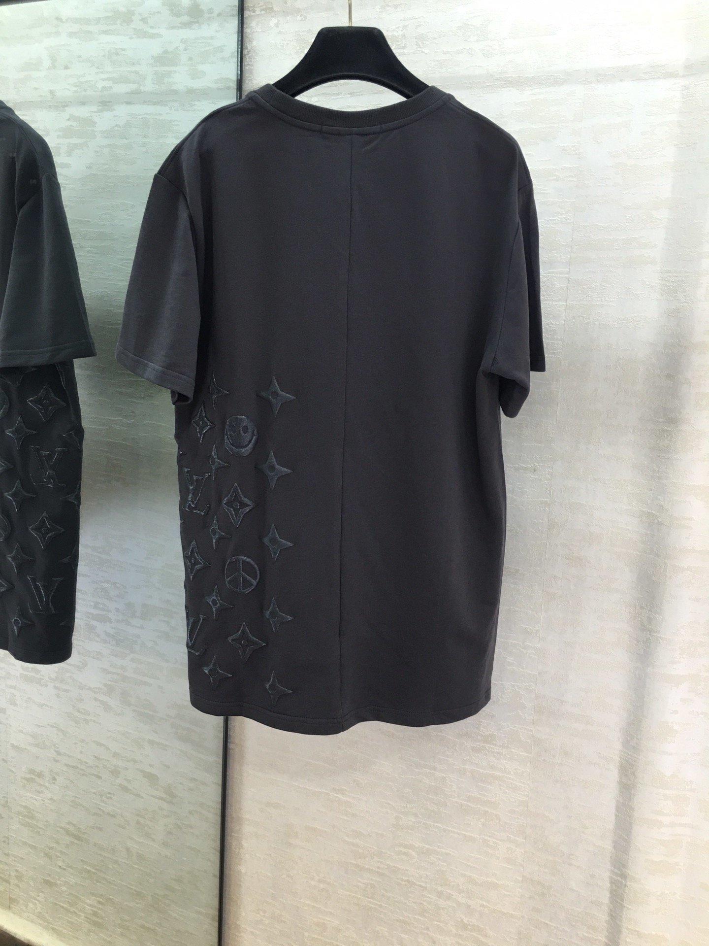 Designer Damen-Kurzschlusshosen der Frauen Sporthosen neue freies Verschiffen heiß gut aussehend lässig 0MRL empfehlen