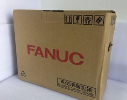 1PC Nueva Fanuc A06B-6240-H104 + A06B-0227-B000 # WM06