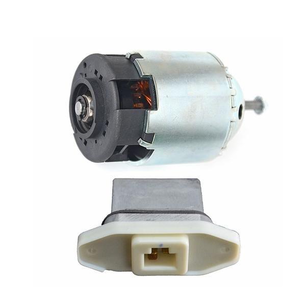Ventilador Calentador Motor Del Ventilador Para Nissan X-Trail 27225-8H31C T30 2001-2007 LHD