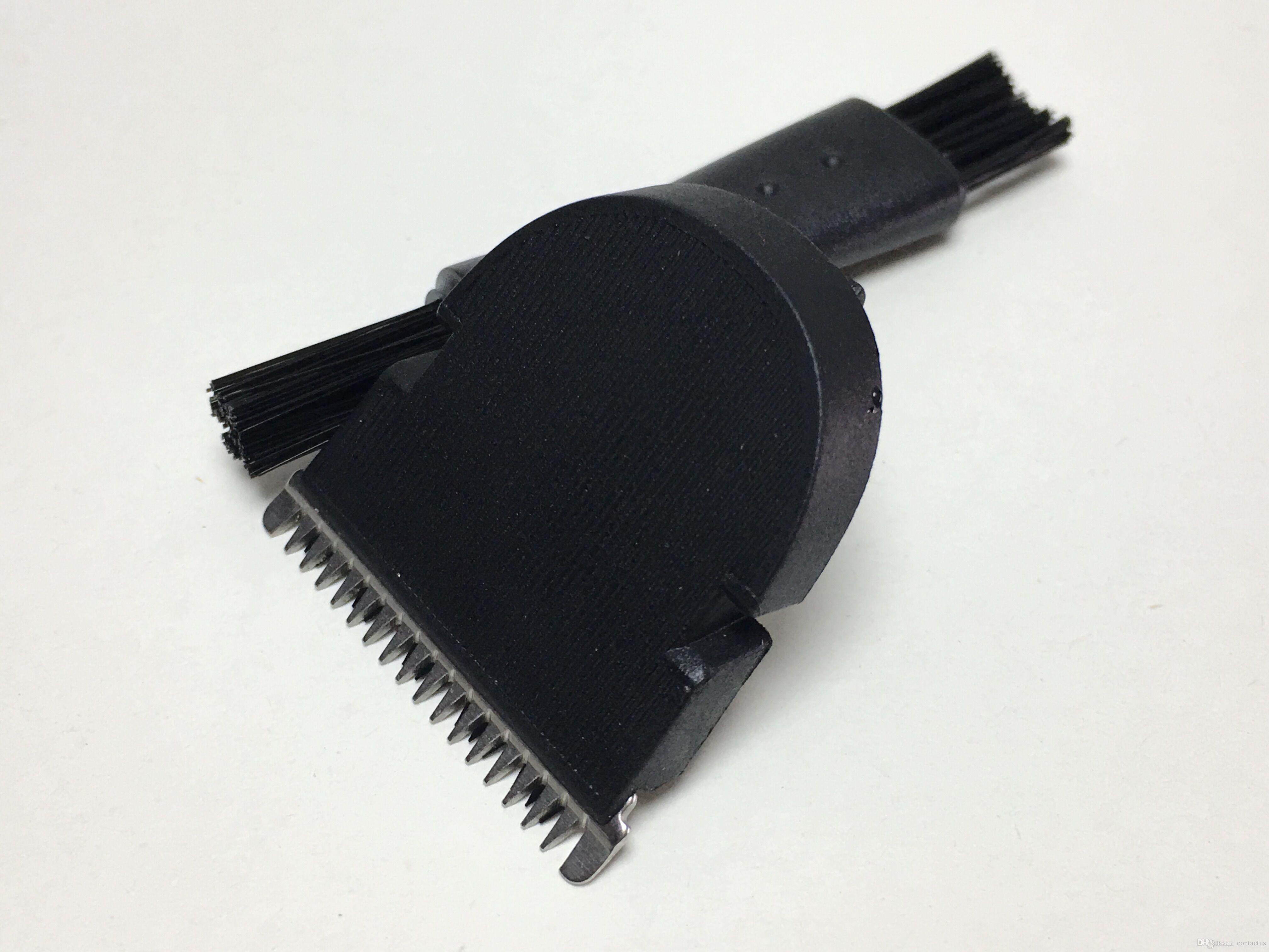 New Hair Clipper Beard Trimmer Blades For Philips QT4023 QT4024 QT4022 QT4022N QT4022/41 Shaver Razor Head Cutter Parts