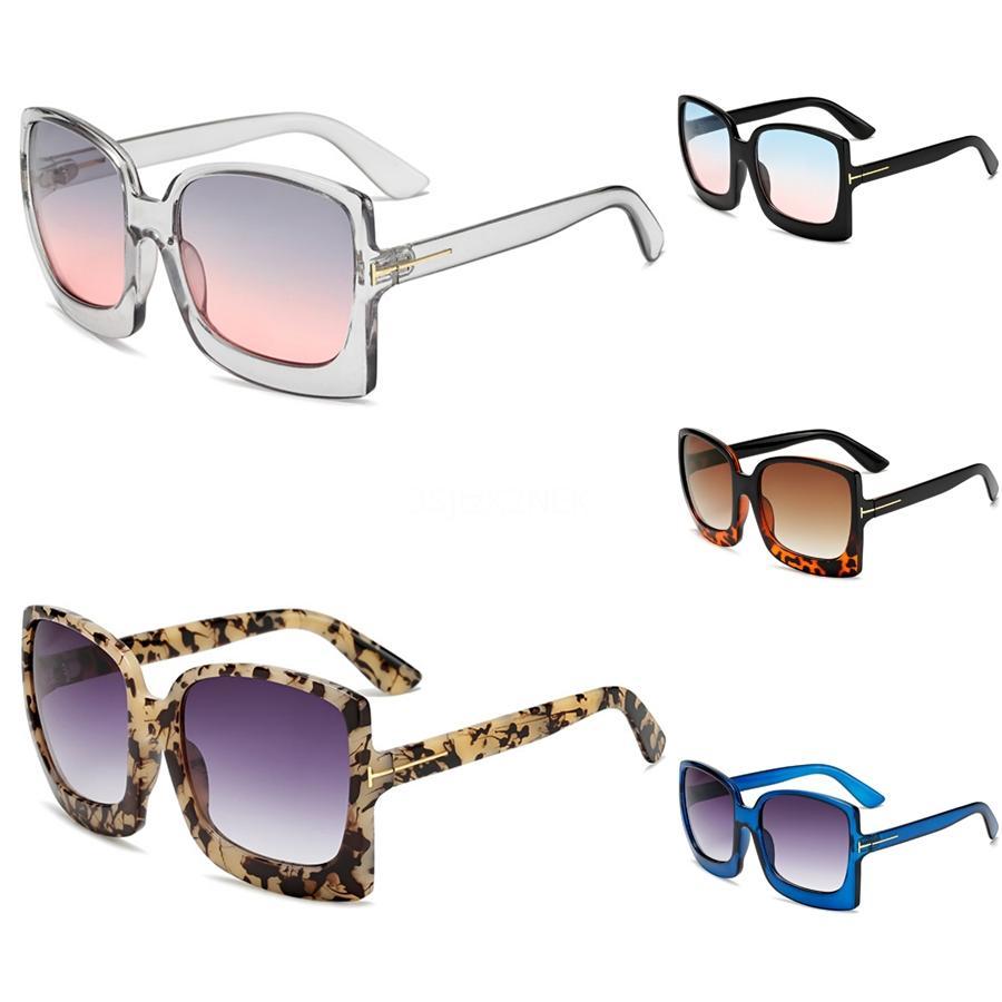 Vêtements pour hommes colorés classiques grenouille lunettes de soleil Oculos De Sol Masculino Lunettes Lunettes Oculos extérieur Protection Uv 10 1pcs Lot gratuit Shippi # 33