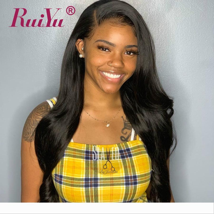 Dark Brown 360 Full Lace Frontal Wig With Baby Hair Kinky Straight Water Deep Wave Lace Front Human Hair Wigs Brazilian Remy Hair