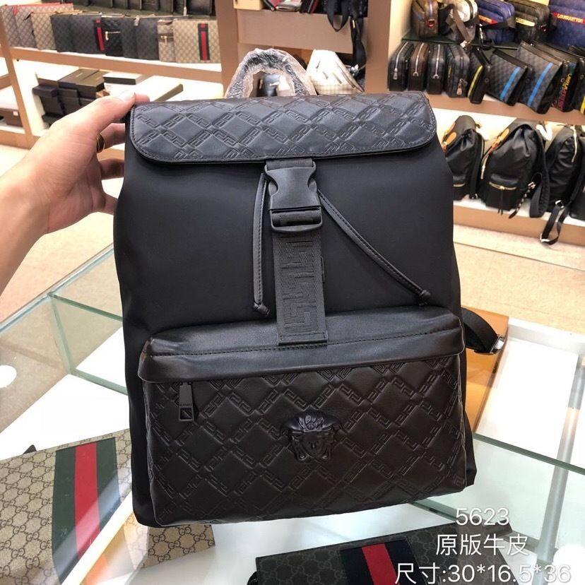 Moda hombre mejor calidad mochilas de viaje de excursión estilo de elección de las mujeres portátiles