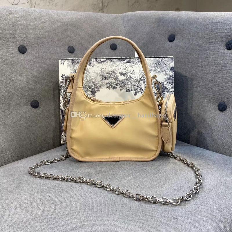 дизайнерская роскошь плеча crossbody сумки кошелек модные женские сумки дамы бренд высокое качество настоящая натуральная поясная сумка мини коровья кожа