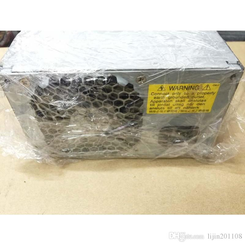 DPS-700FB-1 B Alimentation de 700W testée fonctionnant DPS-700FB-1B