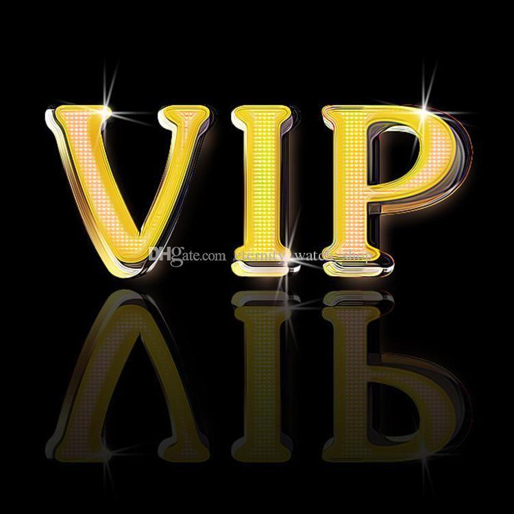 Mein VIP-Kunde, Fracht, Box, verwendet, um die Fracht für die alten Kunden Wiederholungskäufer zu erhöhen, um den Produktmodell-Link zu ändern
