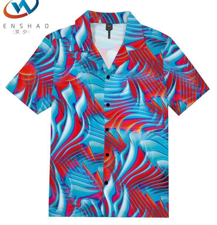 = 2020 ilkbahar yaz marka etiketi elbise erkekler Polo tişört yaka yaka kumaş mektup eğlence erkekler tişörtler ParisJJ47 Marka adı