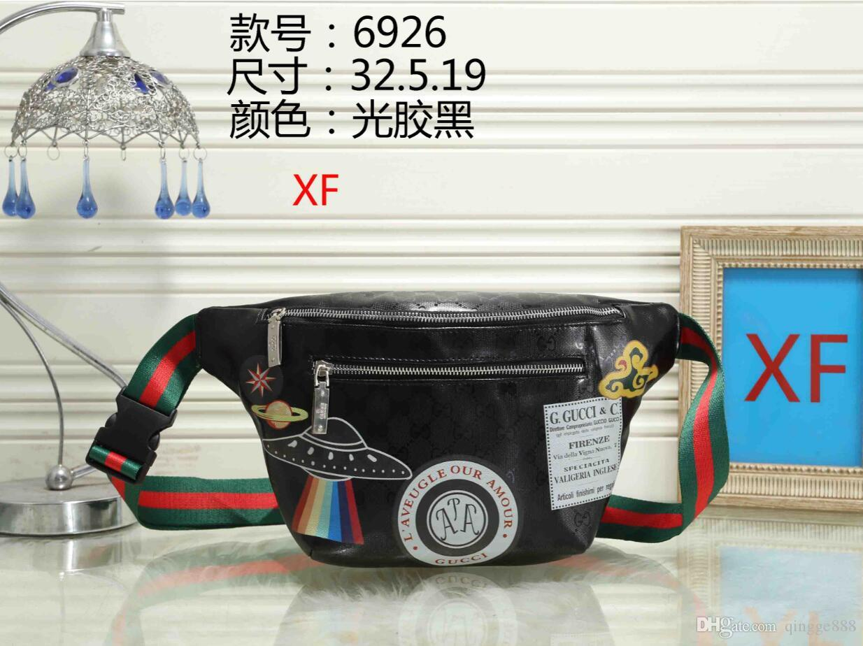 2020 Womens shoulder bag carefully made with a slanted shoulder chain of white-collar ladies must use fashionable caviar L001