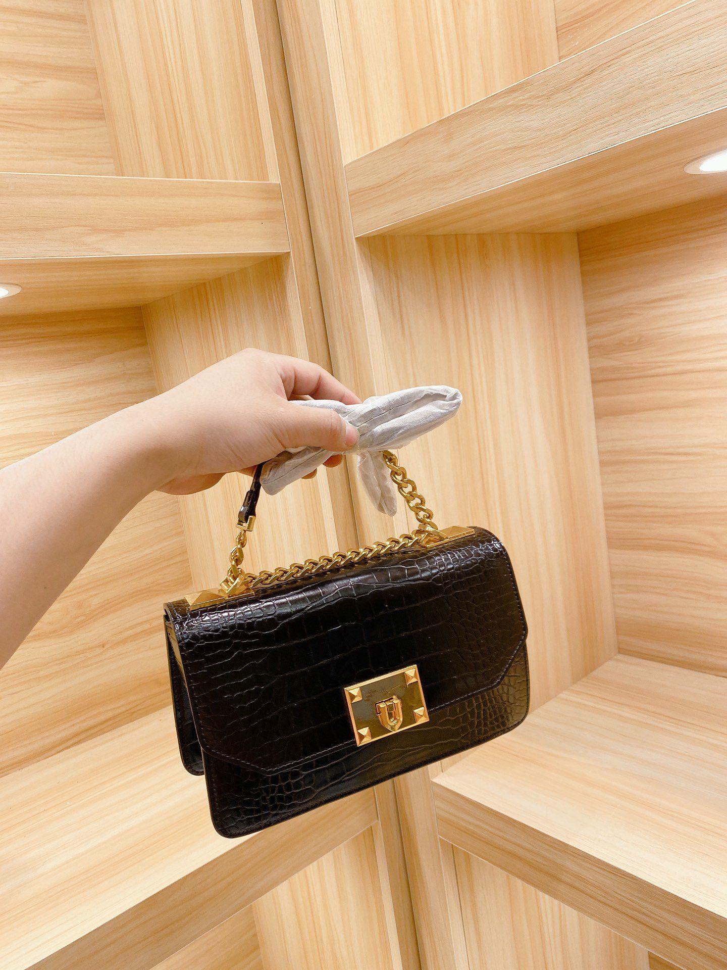C высокое качество K кожа куб сумка цвет супер модно и ретро темперамент дамы сумка сумки