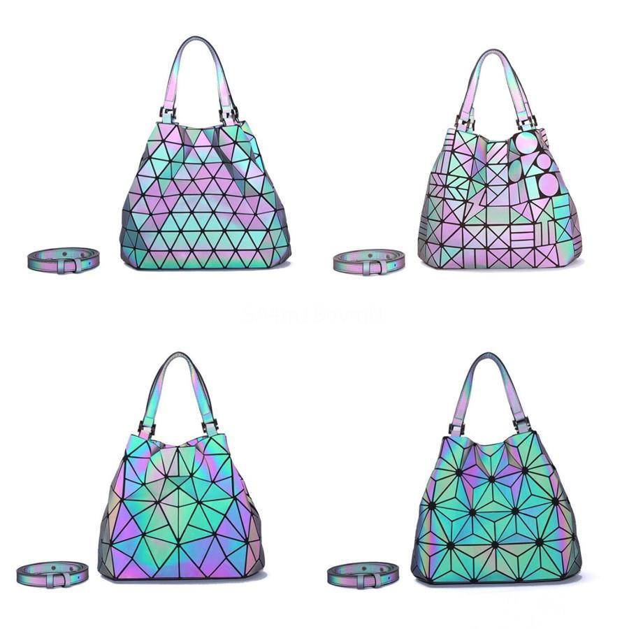 Toptan Klasik Tasarımcı Kadınlar'S Çantalar Moda Zincir Omuz Çantası Yüksek sonu Tote Çanta Deri Debriyaj Çanta Cüzdan Küçük Kare Çantalar # 435