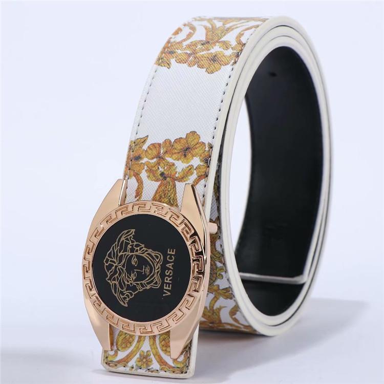 حار بيع نماذج فاخرة الكلاسيكية عالية الجودة مصمم أزياء مشبك معدني لحزام إمرأة ceinture حزام هدية