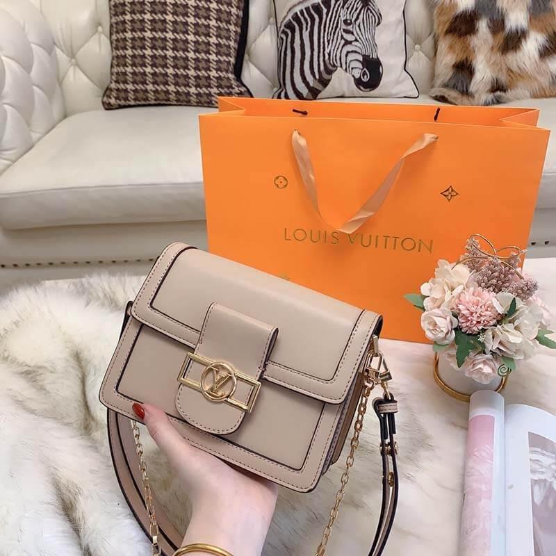 Alta Qualidade Versão Designer Handbag Sac Banane Designer Clutch designer bolsas Bolsa de Ombro Sacs Femme Crossbody Tote Mulheres Handbag