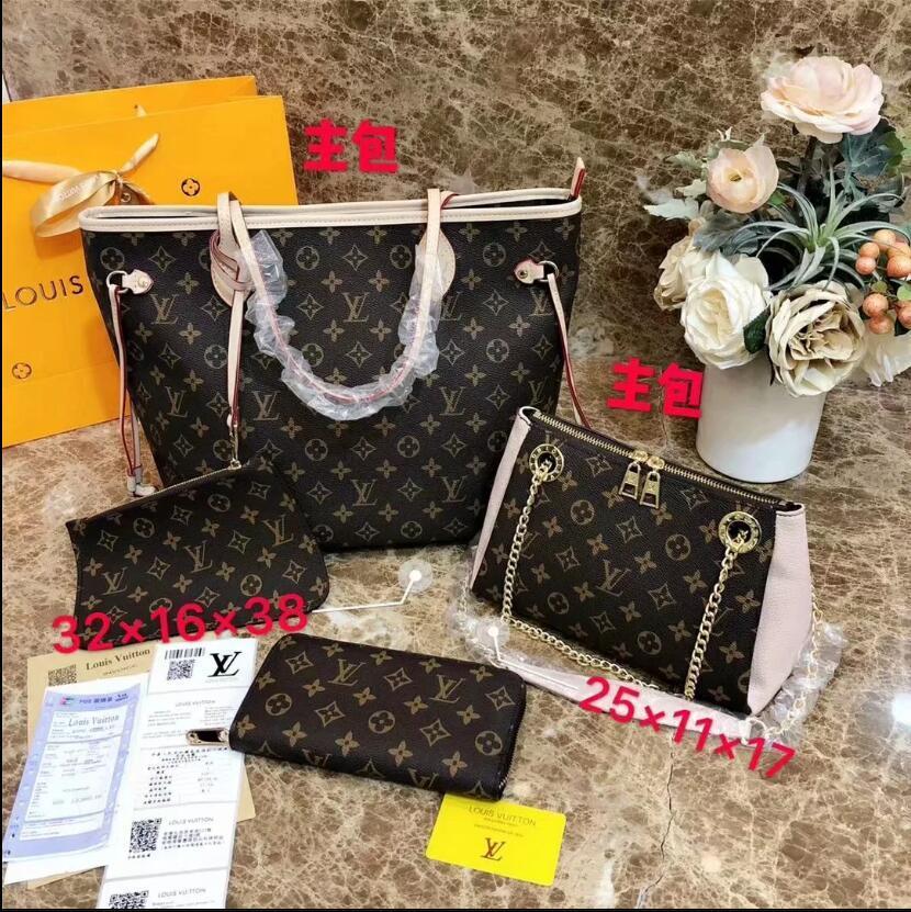 2020 yeni yüksek kaliteli yetişkin butik 1: 1 package090831 # wallet996purse designerbag 66designer handbag00female çanta moda kadın bag99100004