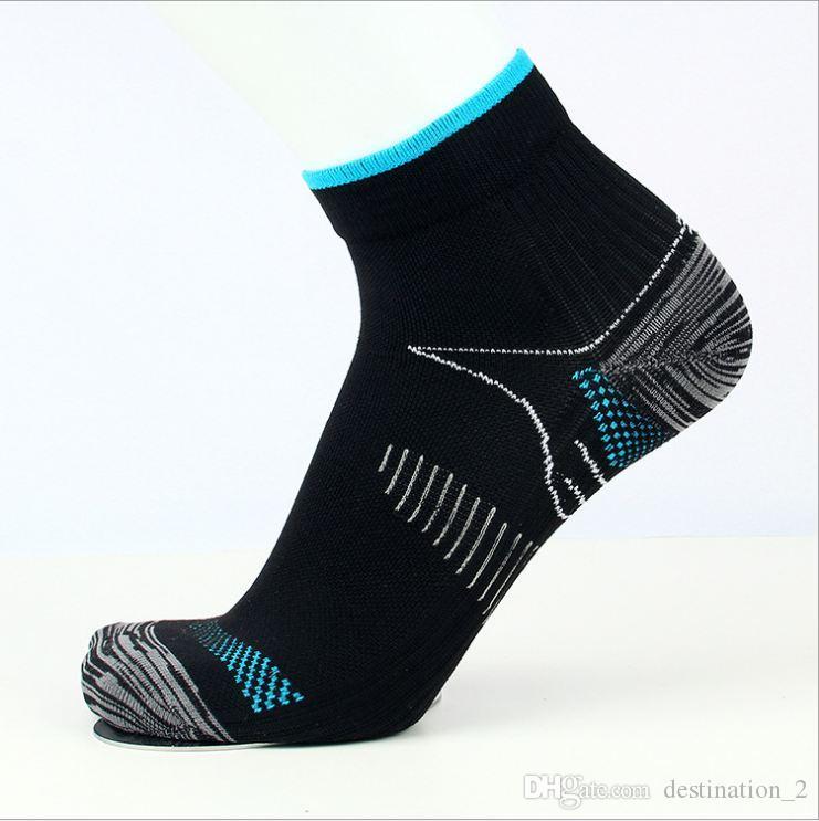 Calcetines deportivos cortos Sexy Men Casual Funny Funny Happy Socks Men Sexy Socks Socks Senderismo Tenis Nueva llegada