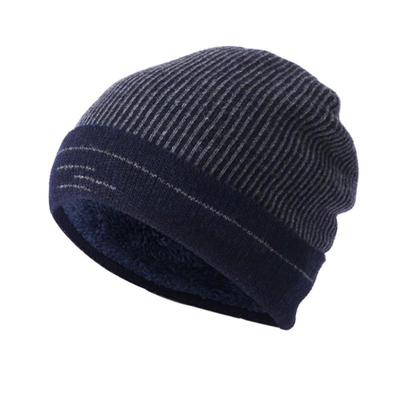 2020 New Outdoor Sport Hommes Femmes randonnée chapeau planche à neige chapeau d'hiver Ski de randonnée Caps détail chapeau thermique Camping ZX00