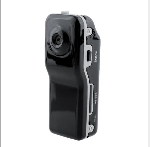 MD80 مصغرة كاميرا أمن الوطن الرياضة في الهواء الطلق المحمولة مسجل كاميرا رقمية كاميرا صغيرة مصغرة
