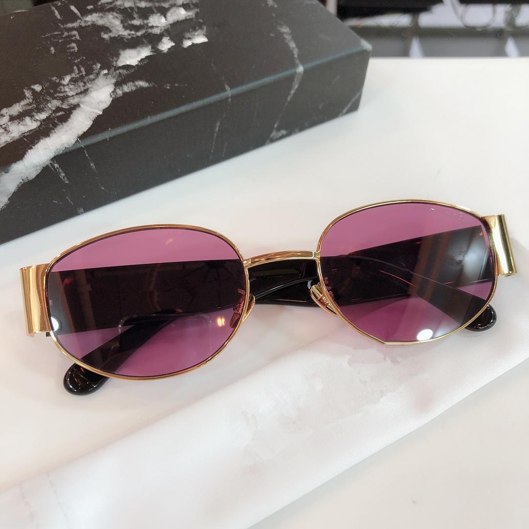 رجال العلامة التجارية الجديدة مصمم النظارات الشمسية النظارات الشمسية موقف شعار مربع على الرجال عدسة العلامة التجارية مصمم النظارات الشمسية لامعة الذهب الأسود العلامة التجارية الجديدة مع صندوق