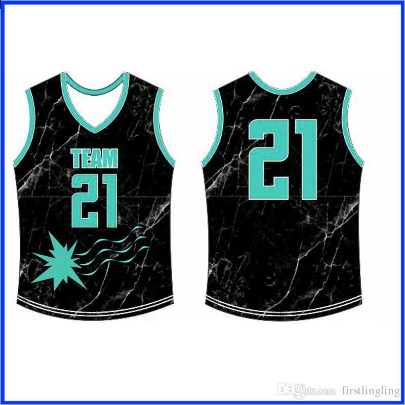 NCAA Баскетбол Джерси Быстрая доставка Быстрая сухое Хорошее качество Синий красный зеленый 45112456 ZCVZXB ZXCBKNZXVB