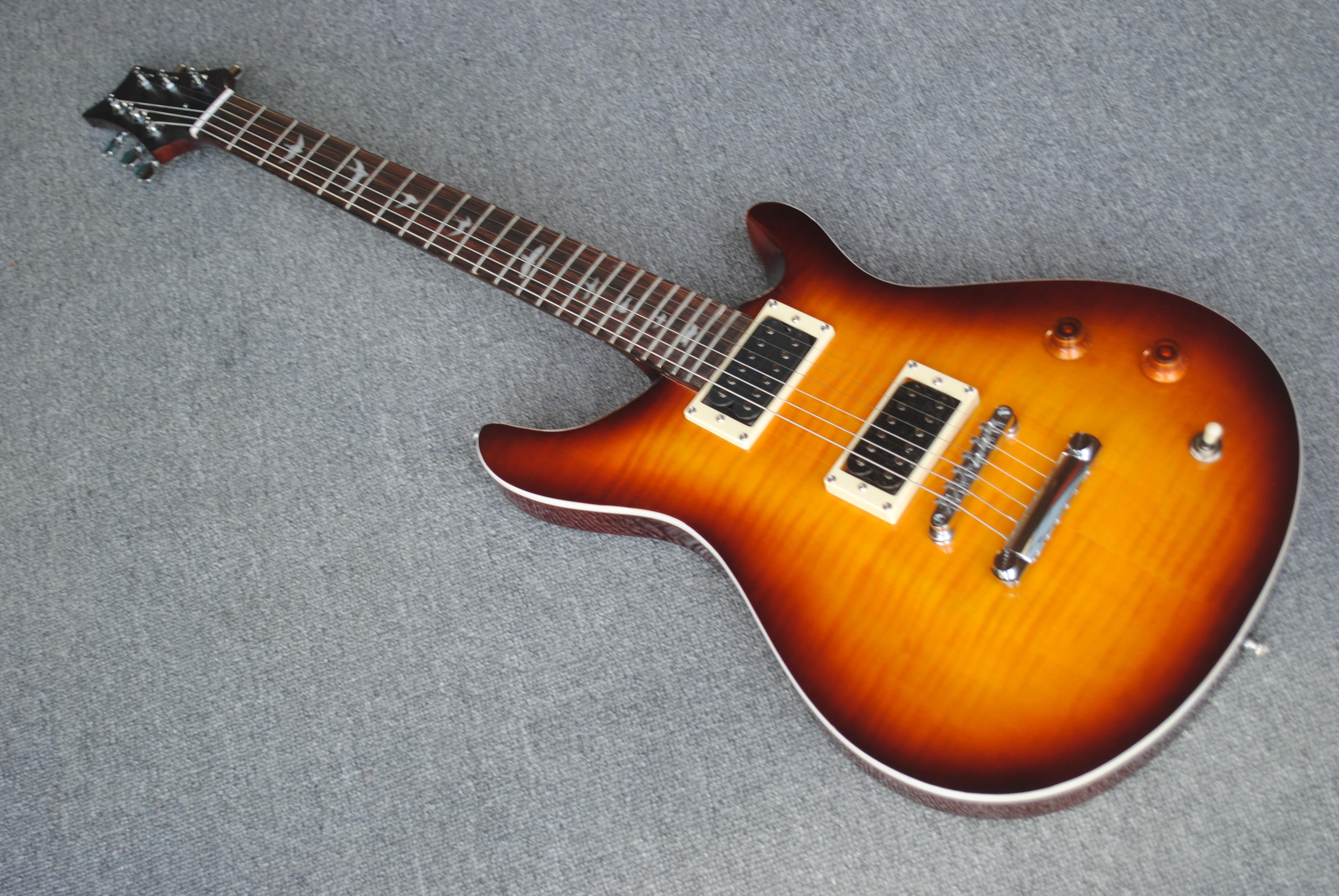 الجيتار العلاقات العامة الجيتار عالية الجودة، رائعة، حسب الطلب، سخونة جيتار جديد من 2020- 41